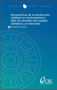 Publicación Café