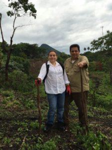 Foto de Lorenzo Mejía para CRS